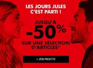 Jours Jules