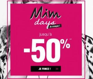 Mim Days
