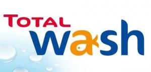 carte Total Wash à moitié prix