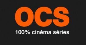 chaines OCS gratuites