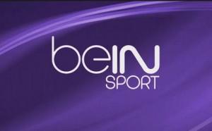 chaines beIN Sports gratuites