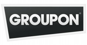 code promo Groupon France
