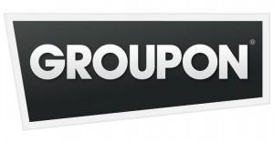 code promo Groupon France