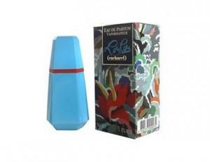 eau de parfum Loulou Cacharel 30ml à 20,78 euros