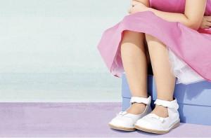 Bon d'achat Jacadi Chaussure