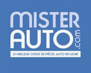 RoseDeal Mister Auto