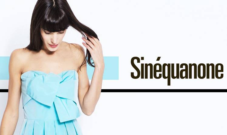 code promo sinequanone