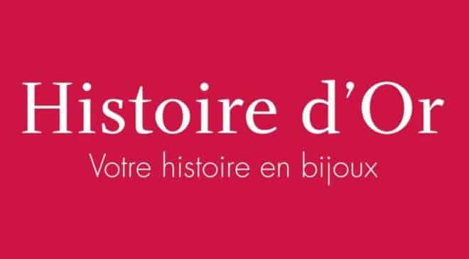 Rosedeal Histoire d'Or