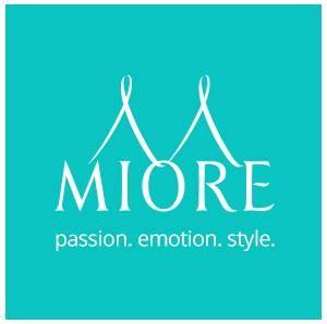 Spécial fête des mères : jusqu'à moins 70% sur les bijoux Miore