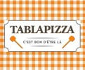 Tablapizza bons plans