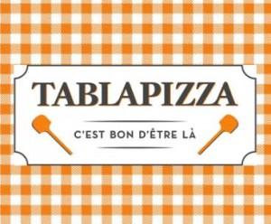 Tablapizza bons plans