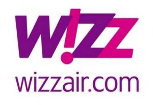 Wizz Air vous offre 1 billet d'avion pour 1 acheté