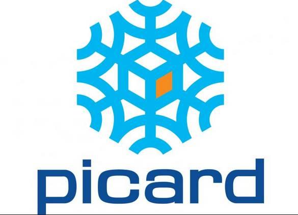 Livraison gratuite chez picard sans minimum jusqu samedi for Picard plats cuisines