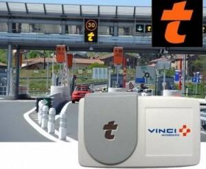 bon plan telepeage Vinci