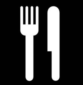 Bons Plans Restaurant