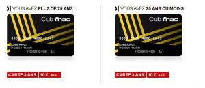 http://www.bons-plans-malins.com/wp-content/uploads/2015/01/avantages-carte adherent FNAC promoadherents-Fnac.jpg