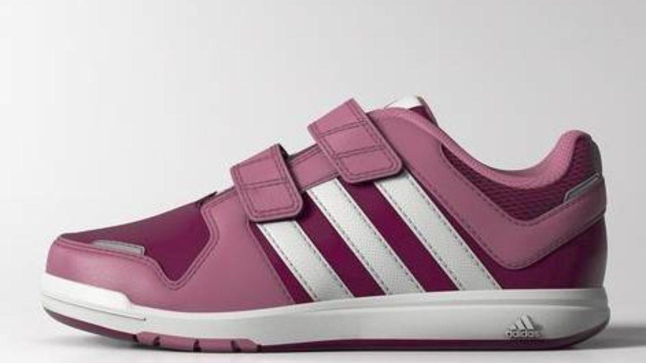 17 Chaussures Trainer Les 5 35 Adidas 6 Au Filledu Euros 28 bIgfmY7y6v