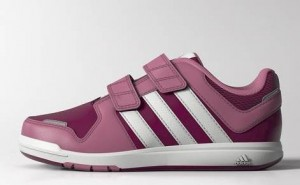 chaussures Adidas Trainer 6