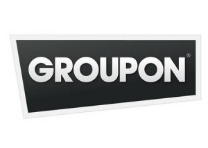 codes promo GROUPON