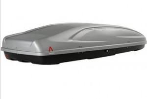 un coffre de toit 390 litres d une valeur de 199 euros 100 rembours en 3 bons d achat chez norauto. Black Bedroom Furniture Sets. Home Design Ideas