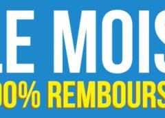 Liste et collecteur Leader Price 100% remboursés (23 mai – 5 juin)