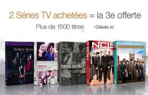 la troisieme serie TV gratuite