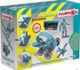 le Coffret Fabrikid boite à outils Lansay