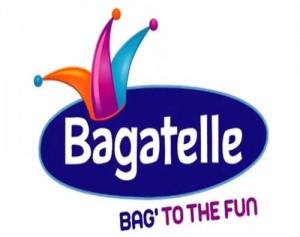 prix réduits pour le Parc Bagatelle