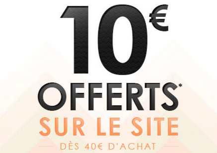 Des centaines de robes moins de 10 euros sur tati - Code promo tati frais de port gratuit ...