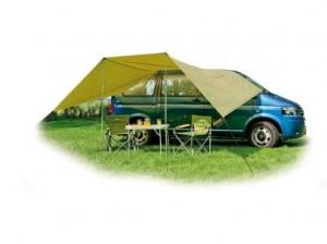 auvent de voiture adac sold 28 50 euros port inclus. Black Bedroom Furniture Sets. Home Design Ideas