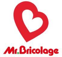 Bon d'achat Mr Bricolage