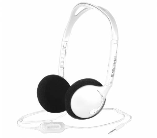 Soldes casques audio