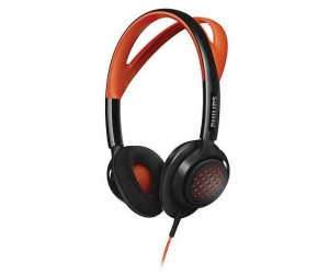 Casque Philips ActionFit a moins de 30 euros port inclus