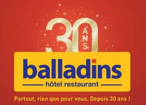 Chaines d 39 hotels pas chers for Chaine hotel france pas cher