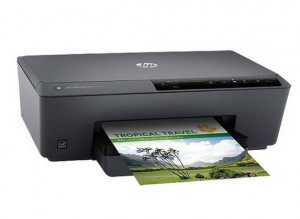 Imprimante WiFi HP Officejet 6230