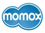 Momox achat de livre