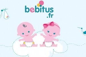 RoseDeal Bebitus