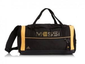 Sac Adidas Messi en soldes
