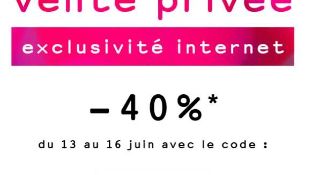 De Jours Vente Undiz40Sur Privée Tout 4 kuTPZOiX