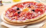 bon d'achat Pizza Paï