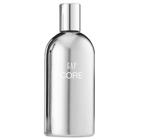 soldes sephora 8 euros l eau de toilette core de gap 30ml retrait gratuit. Black Bedroom Furniture Sets. Home Design Ideas