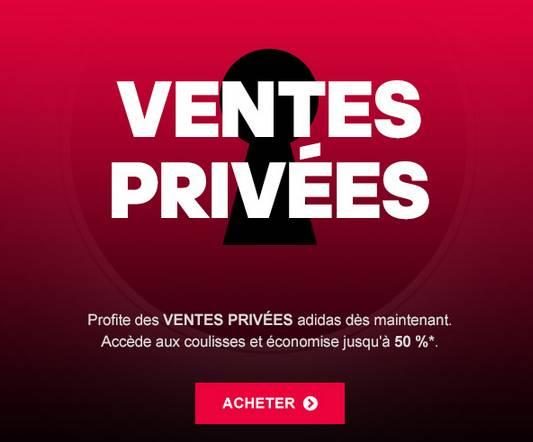 Pr soldes adidas sont en lignes rabais jusqu a moins 50 sur plus de 4500 - Vente privee avant soldes ...