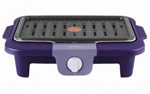 Barbecue électrique Tefal Simply Invents en soldes à moins de 30 euros