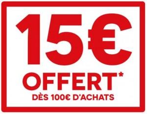 15 EUR