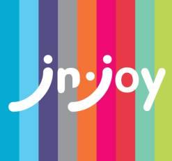 J&Joy