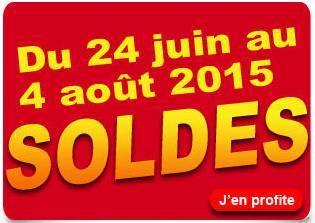 Soldes Auchan Voyages