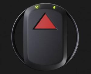 Voir le GPS Track Pod Suunto en soldes à 37,5 euros