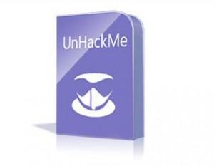 logiciel UnHackMe GRATUIT