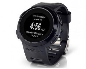 montre connectée MAGELLAN Echo Smart en soldes à 29 euros