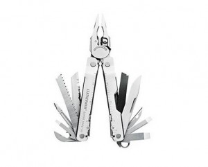outil multifonction Leatherman Super Tool 300